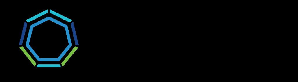 guid-8546ddd9-718a-42f7-9edb-0bcc3a316bb6-low-1024x284